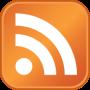 Caveat lector: a lament for GoogleReader