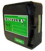 Cinevia Super8 by Carlitospradera (Wikimedia Commons)