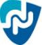 UoN logo