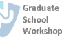 Workshops this week: SPSS, Qualitative Research, Preparing for Transfer – lastcall!