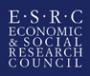 ESRC announces new research datapolicy