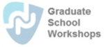 graduate-school-workshops940