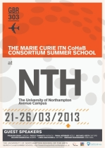 CoHaB poster 2