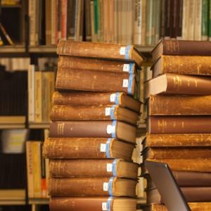UoN journals