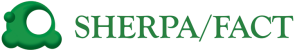 SHERPA-FACT-logo