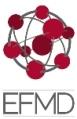 EFMD image