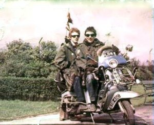 Old_Mods_photo