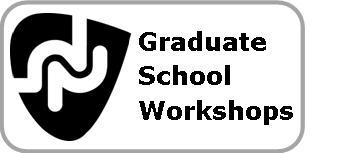 Graduate School Generic Skills Programme 2013-14