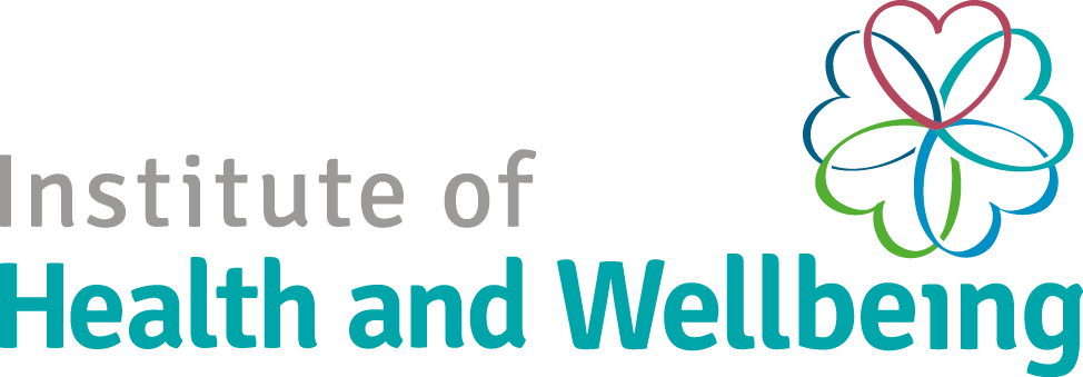 institute of health and wellbeing mapping workshops