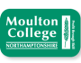 Moulton College: 4th Annual Postgraduate Research Symposium