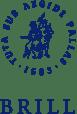 Brill logo-drkblue
