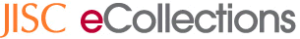 JISC eCollectionslogo