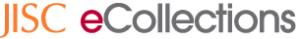 JISC eCollectionslogo