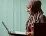 Eduroam service launched by ITServices