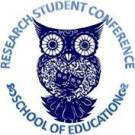 School of Education logo