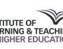 Northampton Learning & Teaching Conference 2014