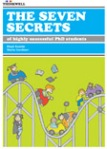 7_secrets_flat