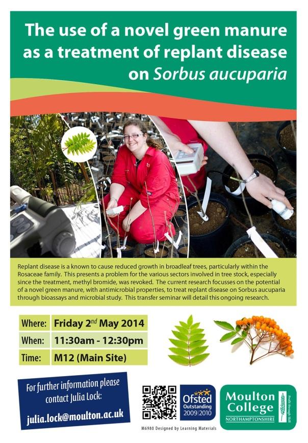 Use-of-a-Novel-Green-Manure-Seminar-FB