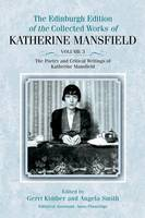 KatherineMansfieldCollectedWorks