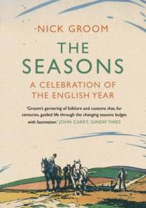 NickGroom The Seasons