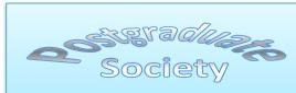 PG Society
