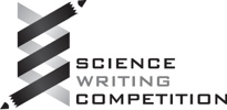 sciencewritinglogo
