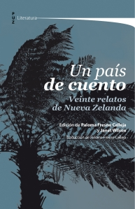 SpanishTranslationNewZealandStories