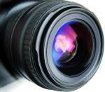 cameracropflier