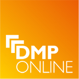 DMPOnline logo
