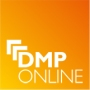 Data management planning using DMPonline