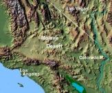 Mojave_desert_map (1)