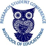 SoE research conference