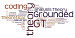Grounded theory forum