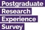 Postgraduate Research Experience Survey2015