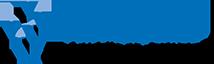 NCCPE logo