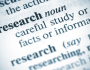Article: Introduction to research skills