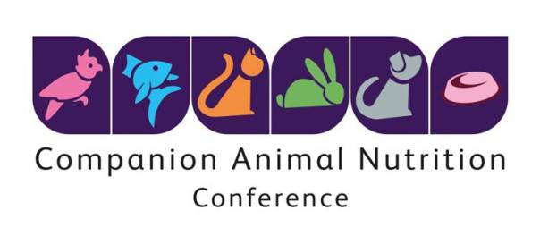 Companion Animal Nutrition Conference