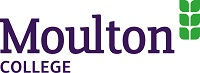 Moulton College logo