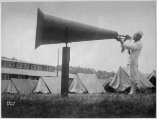 lossy-page1-629px-_Getting_em_up__at_U.S.Naval_Training_Camp,_Seattle,_Washington._Webster_&_Stevens._-_NARA_-_533698.tif