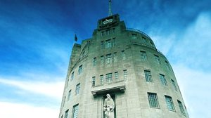 Reith Lectures image copyright BBC Radio 4