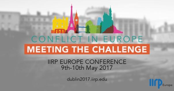 Dublin2017_Image_Light