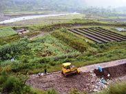 Sustainable_sanitation_(4975037168).jpg