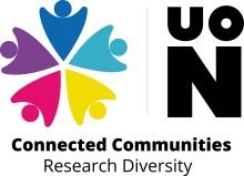 PGR_Conference_Logo jpeg