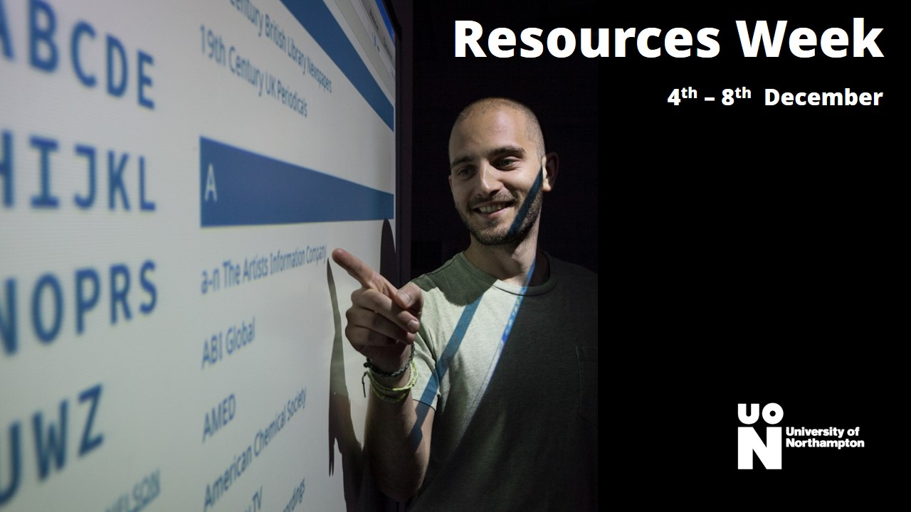 resources-week-2kuje1d